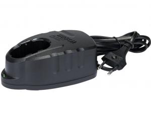Bosch AL 2404 standard töltőkészülék PSR-hez