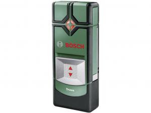 Bosch Truvo Keresőműszer