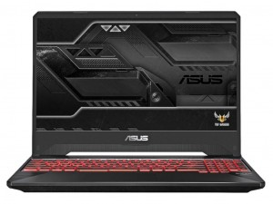 Asus TUF Gaming FX505GD-BQ108C FX505GD-BQ108C laptop
