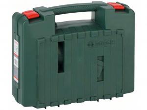 Bosch műanyag koffer - Csiszolókhoz (PWS 700/720/750-115, PWS 720/750-125)