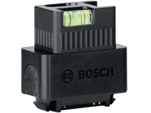 Bosch Zamo Szintezőadapter