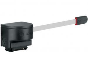 Bosch Zamo Mérőszalag-adapter - 1.5m