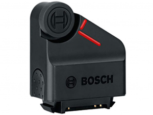 Bosch Zamo Görgőadapter