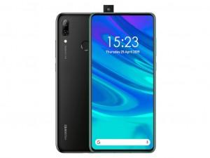 Huawei P Smart Z 64GB 4GB DualSim Fekete Okostelefon