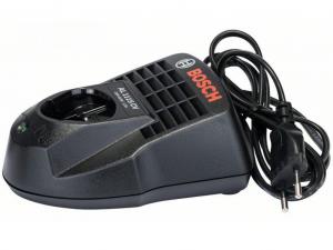 Bosch AL 1115 CV 3,6-10,8V Li Gyorstöltő