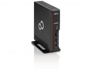 Fujitsu Esprimo G558 ultra mini PC