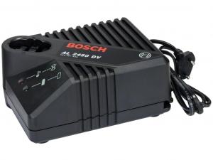 Bosch AL 2450 DV Gyorstöltő