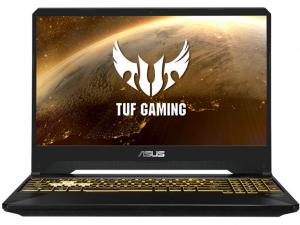 Asus ROG TUF FX505DU-AL052C laptop
