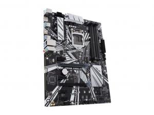 Asus Prime Z390-P alaplap - s1151, Intel® Z390, ATX