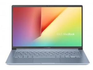Asus VivoBook X403FA EB011T X403FA-EB011T laptop