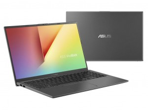 Asus X512FB BQ220C laptop