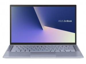 Asus UX392FN AB006T laptop