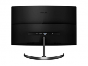 Philips 278E8QJAB - 27 Colos Full HD VA monitor