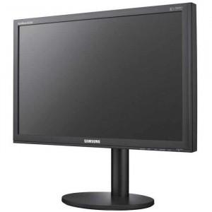 Samsung B2240W használt LCD monitor