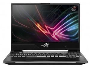 Asus GL504GV ES111T laptop