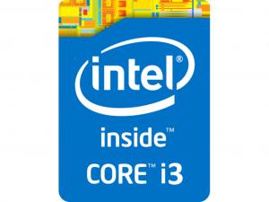 Intel® Core™ i3 Processzor-7100 processzor