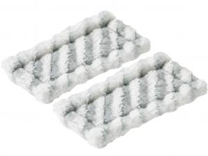 Bosch GlassVAC – Kisméretű, mikroszálas pótkendők