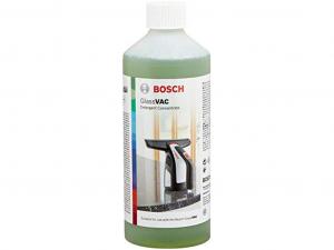 Bosch GlassVAC 500ml tisztítószer-koncentrátum