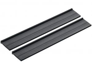 Bosch GlassVAC 133 mm-es kisméretű pótkések