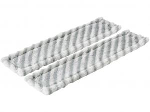 Bosch GlassVAC Hosszú, mikroszálas pótkendők