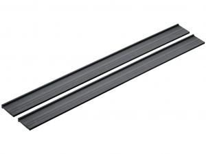 Bosch GlassVAC 266mm-es nagyméretű pótkések