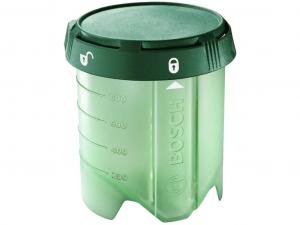Bosch 1000 ml-es festéktartály - PFS 3000-2-höz és PFS 5000 E-hez
