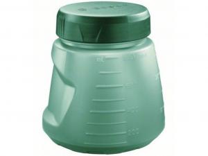 Bosch 800 ml-es festéktartály - PFS 1000 és PFS 2000 modellekhez