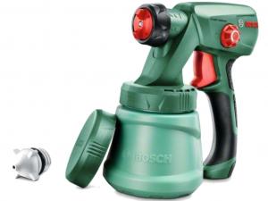 Bosch festékszóró pisztoly - 800ml, PFS 1000/PFS 2000 modellhez