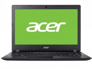 Acer Aspire 3 A315-31-C57G NX.GNTEU.029 laptop