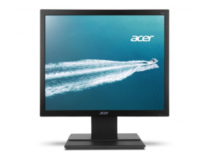Acer V176Lbmd - 17 Colos monitor