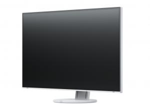 EIZO EV3285-WT EcoView 31.5 Col UHD monitor