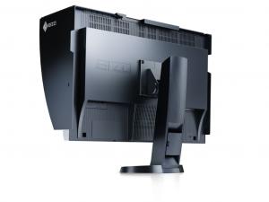 EIZO CG247X - 24 Col CG monitor