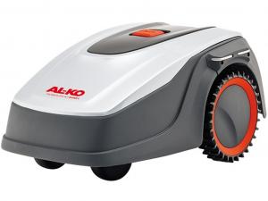 AL-KO Robolinho 500 I Robotfűnyíró