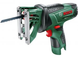 Bosch EasySaw 12 Akkus fűrész - akku és töltő nélkül