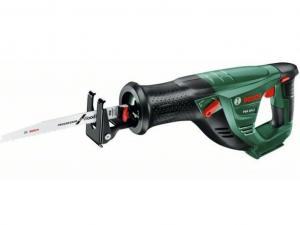 Bosch PSA 18 LI Akkus fűrész - akku és töltő nélkül