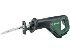 Bosch AdvancedRecip 18 Akkus szablyafűrész - akku és töltő nélkül