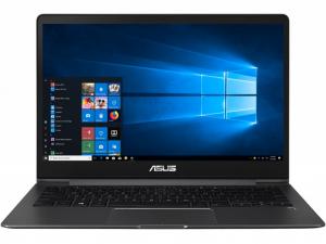 Asus ZenBook UX331UA EG012T UX331UA-EG012T laptop
