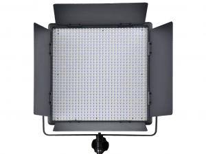 Godox LED1000W Led tabló