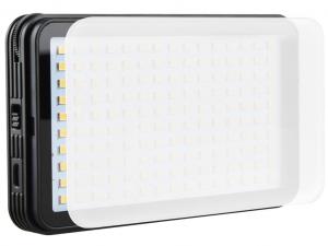Godox M150 LED lámpa mobil telefonokhoz