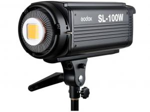 Godox SL100W LED lámpa (100W, 5500K)