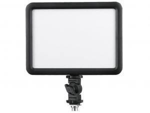 Godox P120C Led lámpa