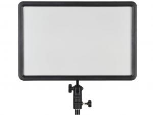 Godox LEDP260C Led lámpa