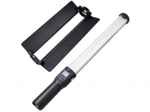 Godox LED LC500 ICE Light (3200-5500K)