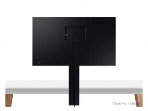 Samsung S32R750 - 31.5 Col UHD monitor