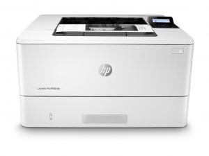 HP LaserJet Pro M404dn mono lézernyomtató