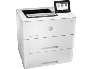 HP LaserJet Enterprise M507x mono lézernyomtató