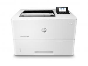 HP LaserJet Enterprise M507dn mono lézernyomtató