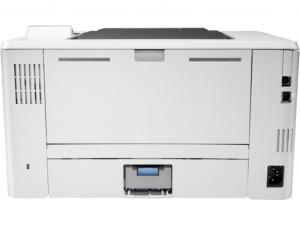 HP LaserJet Pro M404dw mono lézernyomtató