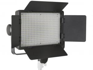 Godox LED500W Led lámpa (5600K)