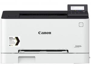 Canon LBP621Cw lézernyomtató